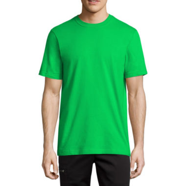 jcpenney.com | Xersion Short Sleeve Crew Neck T-Shirt