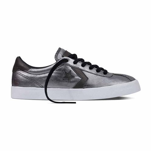 Converse® Chuck Taylor All Star Metallic Breakpoint Womens Sneakers