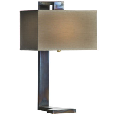 jcpenney.com | Prima Design Riley 2-pc. Table Lamp