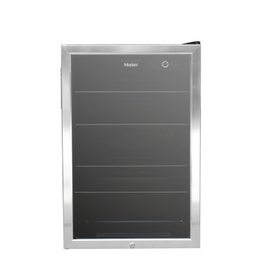 jcpenney.com | Haier 150 Can Capacity Beverage Center