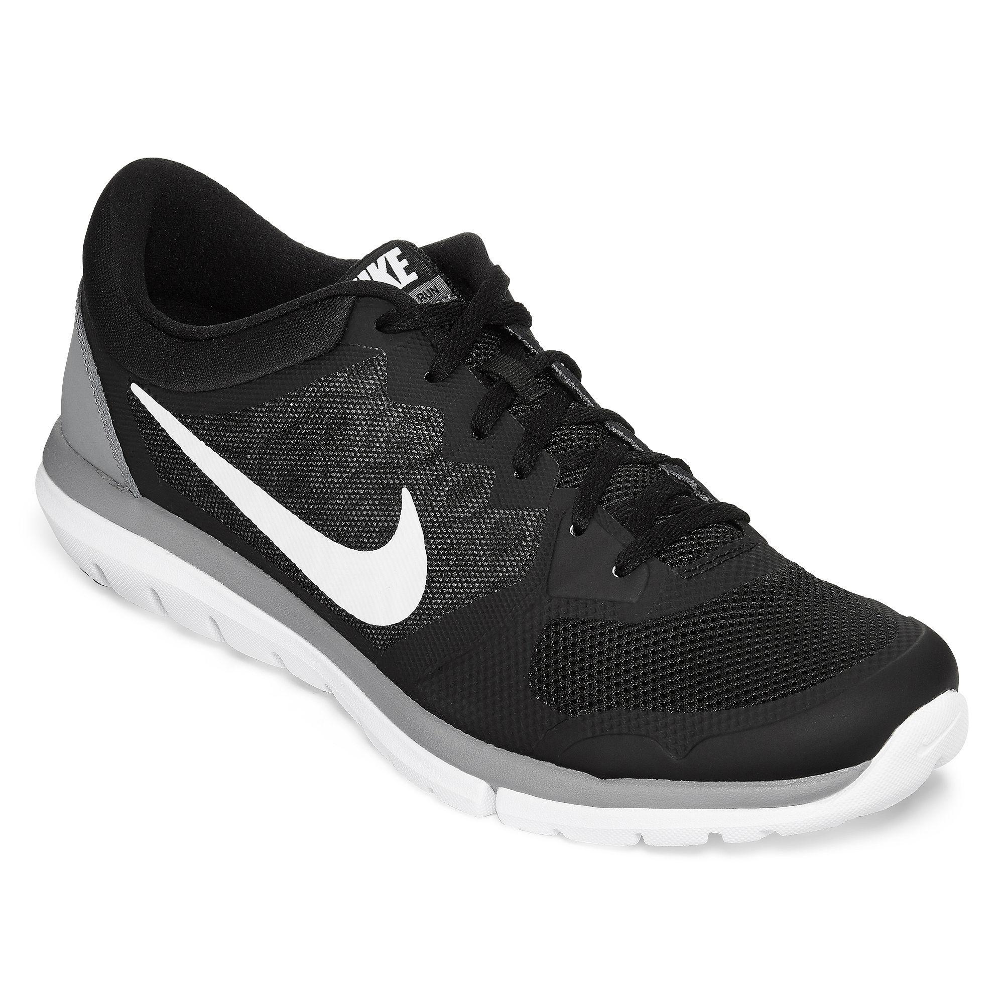 low priced 41d3d 26cb7 ... Nike Flex Run 2015 Mens Running Shoes. UPC 888408731609