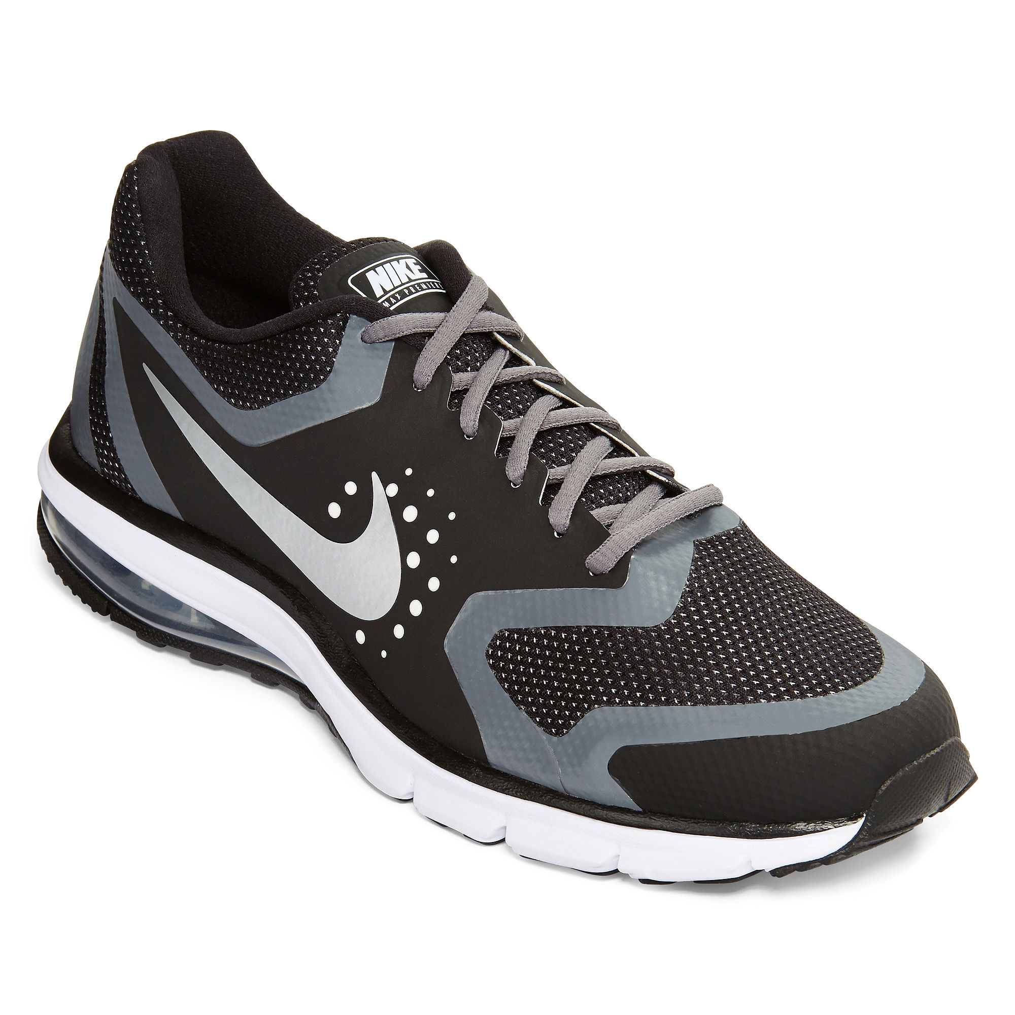 UPC 885259964125 Nike Air Max Premiere Running Shoes