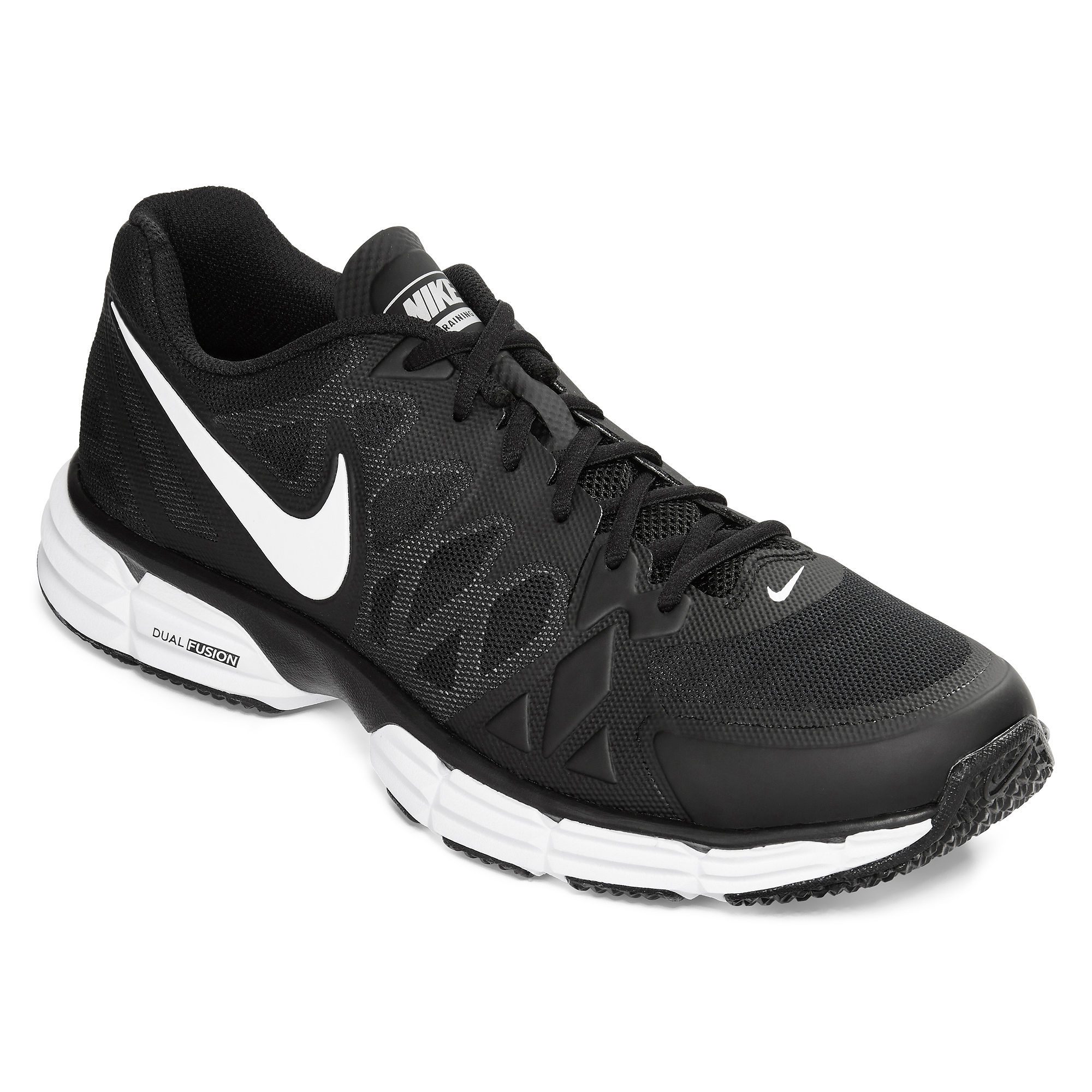 Nike Shoes Dual Fusion Price