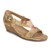 A2 by Aerosoles® Crown Chewels Comfort Sandals
