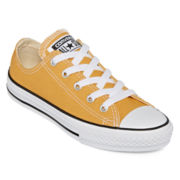 Converse® Chuck Taylor All Star Sneakers - Little Kids