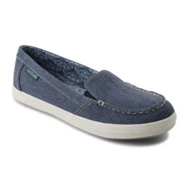 jcpenney.com | Eastland® Lucy Boat Shoes