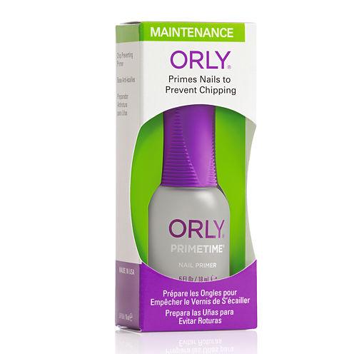 ORLY® Primetime® - .6 oz.