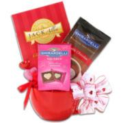 Alder Creek Valentine's Day Cup of Love