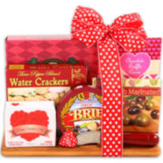 Alder Creek A Cut of Love Gift Set