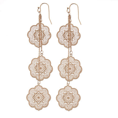 jcpenney.com | Drop Earrings