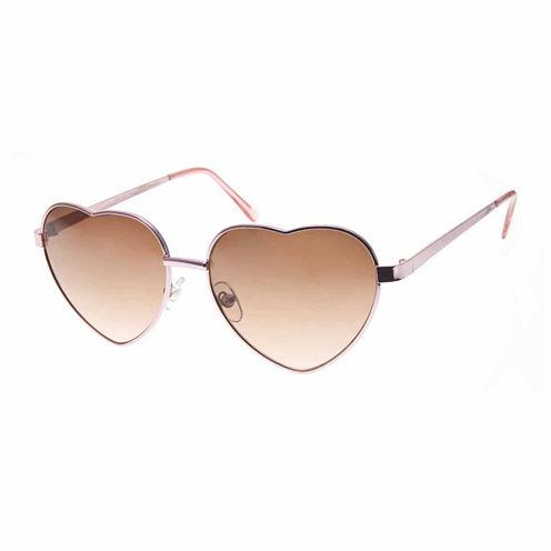 Arizona Round Round UV Protection Sunglasses