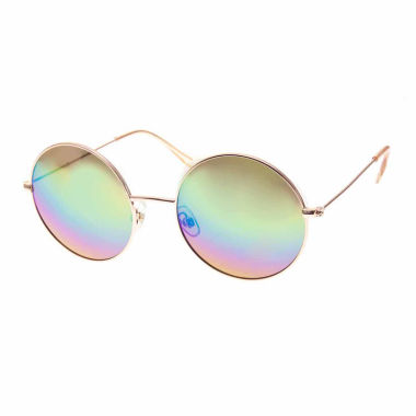 jcpenney.com | Arizona Sunglasses