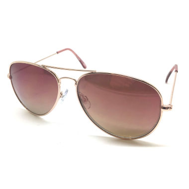 jcpenney.com | Fantas Eyes Sunglasses