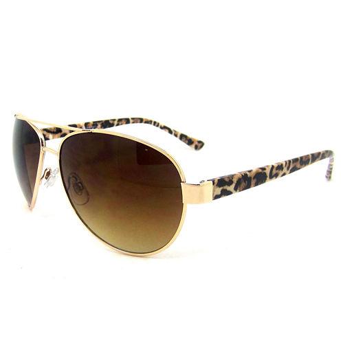 Fantas Eyes Aviator Aviator UV Protection Sunglasses