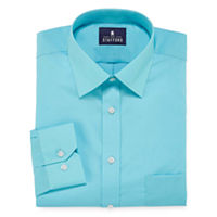 Men's Dress Shirts at JCPenney: as low as $9.45 + Free Shipping