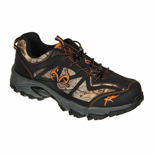 Realtree Mens Running Shoes