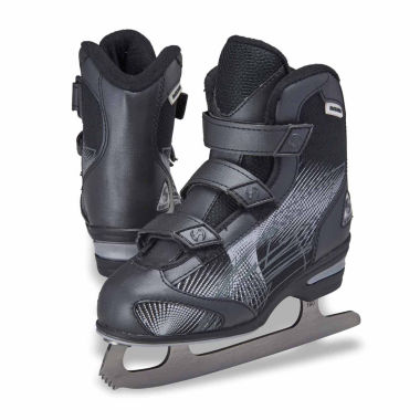 jcpenney.com | Jackson Ultima ST2807 Softec Trigrip Youth Figure Skates