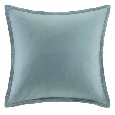 jcpenney.com | Madison Park Marble Euro Sham