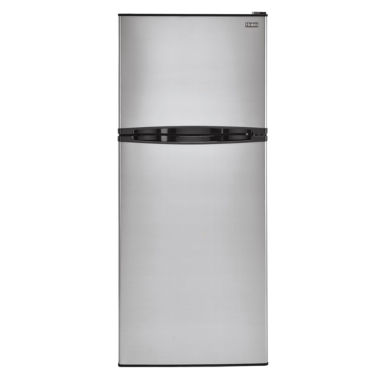 jcpenney.com | Haier 11.5 Cu.Ft. Top Mount Refrigerator