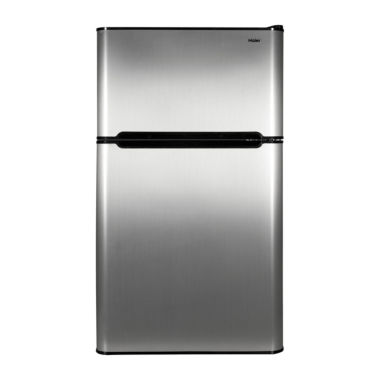 jcpenney.com | Haier 3.2 Cu.Ft. Compact Refrigerator