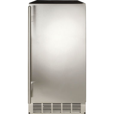 jcpenney.com | Haier Built-in Ice Machine