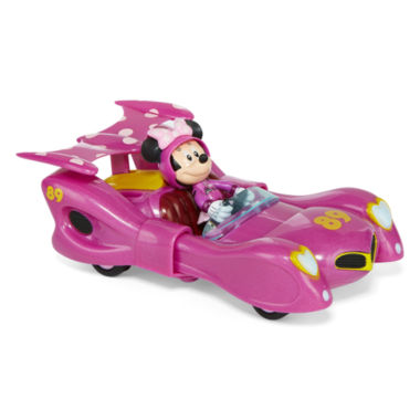 jcpenney.com | Disney Minnie Mouse Toy Playset