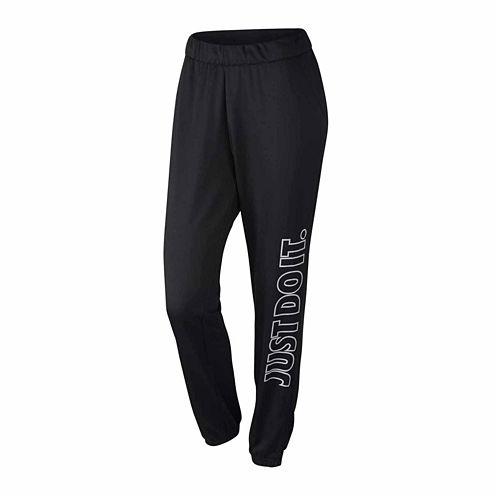 Nike® Just Do It Sweatpants