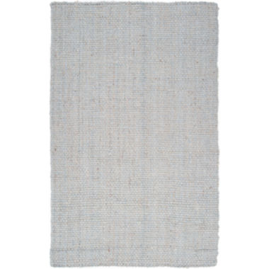 jcpenney.com | Decor 140 Catori Jute Rectangular Rug