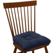 Tyson Gripper® Jumbo Chair Cushion