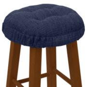 Tyson Gripper®  2-Pack Bar Stool Cushions