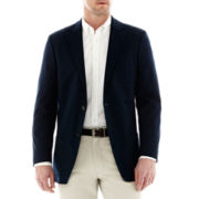 Dockers® Pick Stitch Sport Coat