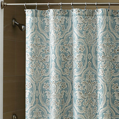 Croscill Classics® Grayson Shower Curtain - JCPenney
