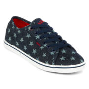Vans® Ferris Womens Skate Shoes