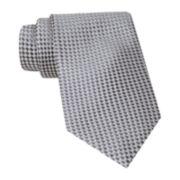 Claiborne® Float Cubes Tie