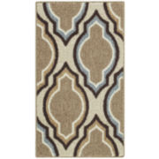 Maples™ Athena Print Accent Rug