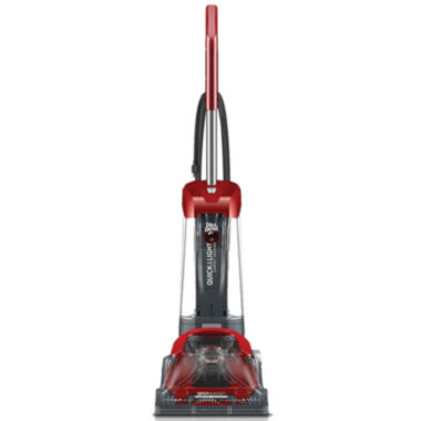 jcpenney.com | Dirt Devil® Quick and Light™ Carpet Washer