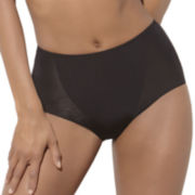 Better U Shapewear Shaping Brief Medium Control - 77200A
