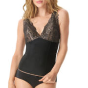 Warner's® Shaping Camisole - WA1040