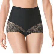 Warner's® Retro Shaping Brief - WA1070