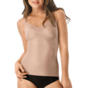 Warner's® Shaping Camisole - WA1140