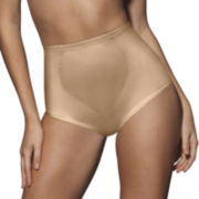 Bali® Shapewear 2-pk. Tummy Panel Briefs Firm Control - X710