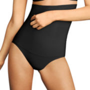 Maidenform® Shapewear Fat Free Dressing® High Waist Brief - 1854