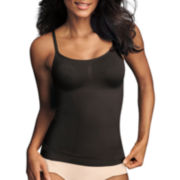 Maidenform® Shapewear Tank Top - 12584