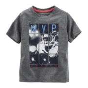 OshKosh B'gosh® Active Tee - Toddler Boys 2t-5t