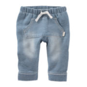 Baby B'gosh® Hickory Stripe Pants - Baby Boys newborn-24m