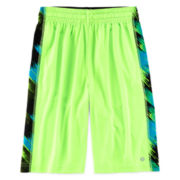 Xersion™ Quick-Dri® Vital Shorts - Boys 8-20