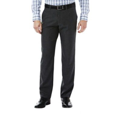 jcpenney.com | Haggar® Athleisure Slim-Fit Pants