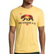 Levi's® Juggernaut Short-Sleeve Tee