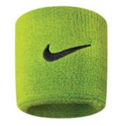 Nike® Wristband
