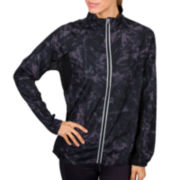 Jockey® Long-Sleeve Lava Runner Jacket
